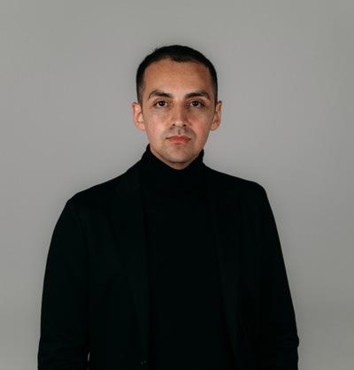 Азат Григорян