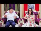 Love story - Dilsoz va Farrux Raimov (Muhabbat qissalari) (Bestmusic.uz)