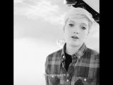 DIOR LOVE CHAIN - Ruth Bell