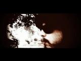 Король+Дама - Солнце Ты Где (Cover БекХан)