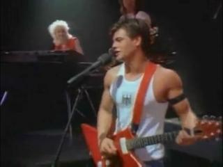 Sexy jeff stryker (1985)