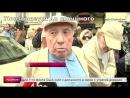 Сергей Юрский в эфире ETV про арест Кирилла Серебренникова