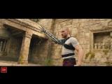 Кингсман 2- Золотое кольцо(Рус.Трейлер(2017))