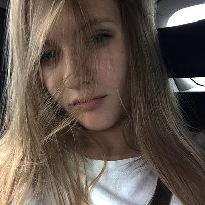 София Пищальникова