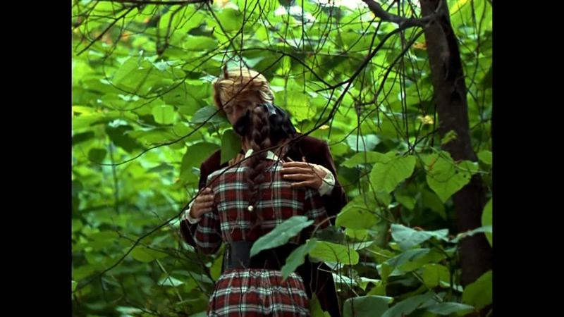 ДВОРЯНСКОЕ ГНЕЗДО (1969) - мелодрама, экранизация. Андрей Кончаловский