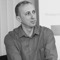 Александр Левонюк