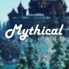 MythicalPlanet