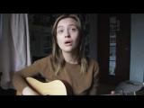 Лера Яскевич - В этом мире я только прохожий (Retuses cover) На стихи Есенина