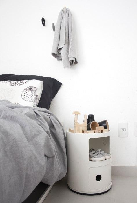 10 полезных вещей для дома и дачи, которые можно сделать самому из металлических бочек