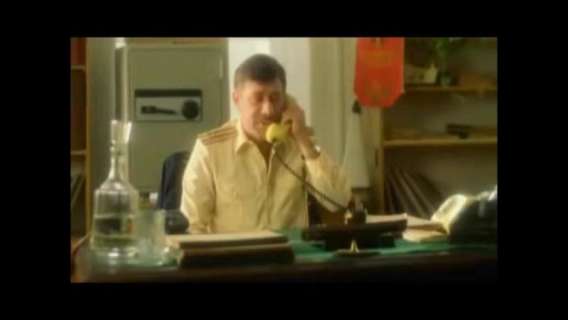 Фрагмент из фильма 72 метра знакомство с Янычаром