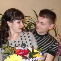 Инга Ильина