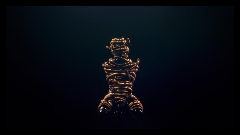 Rihanna - Cockiness (MTV VMA)