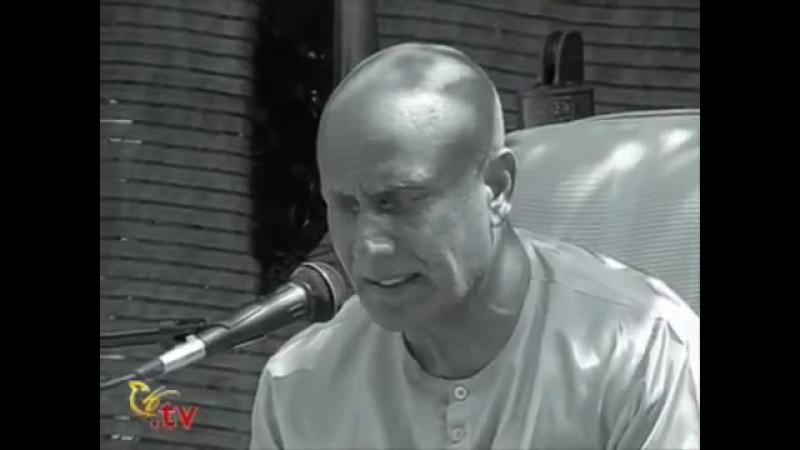 Шри Чинмой Самадхи - вершины Божественного сознания