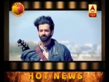 Iss Pyaar Ko Kya Naam Doon_ Press Conference of the show to be held in Allahabad
