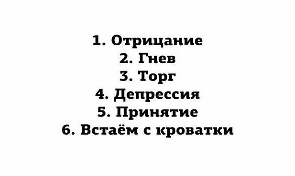 Фото №456266748 со страницы Станислава Превезенцева