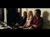 Грейси / Gracie (2007) HD 720p