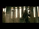 [ Resident Evil:Afterlife ] - Epic fight Elis and Claire vs. The Axeman