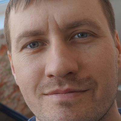 Вячеслав22