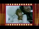 Мелодии экрана - Из к-ф Красная палатка  (клип)