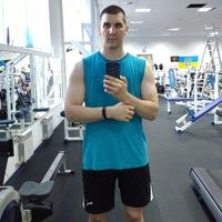 Паша Винник