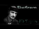 Bahrom Jumakhonov - Mo Tuyam