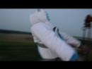 Барановичи. Вышка, 40 метров. Август 2017