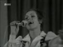 Eva Kostolányiová Dobré ráno želám Vám live