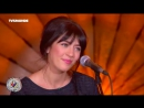 TV5 monde Le tour du monde de la Francophonie 2017