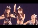 Morning Musume '17 ♪ Ai no Gundan (Live Concert in Hong Kong)