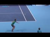 Goffin vs Nadal Hot Shot (httpsvk.combettinggood23)