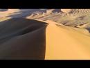 BBC Планета Земля Planet Earth 2006 05 Пустыни