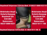 Mini Etekli Trk Kzn Sikiyor Off-TRK FA(Trk Porno)