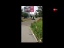 Следствие установило личность мужчины, нападавшего с ножом на прохожих в Сургуте