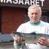 Коттеджи и рыбалка в Финляндии. Гостиничный комп