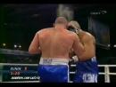 ►Николай Валуев - Паоло Видоц! Жесть, сломал челюсть! __ Nikolai Valuev -vs- Paolo Vidoz