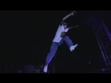 Подсыпал - Иркутск / TEMNIKOVA TOUR 17/18 (Елена Темникова)