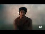 Волчонок / Teen Wolf.6 сезон.11 серия.Тизер (2017) [HD]