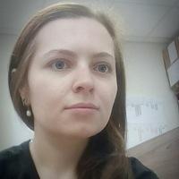 Елена Медет  (Алена)