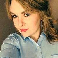 Юлия Чеботарева