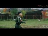 Ilya_Podstrelov_Faktor_2_-_Get_Married_Russian_music_video_2017_18