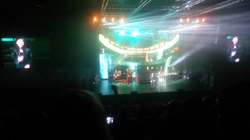 Лазарев Воронеж 19.02.2017