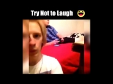 *Try Not To Laugh Challenge* ?Kindly Post Your Reaction In The Comments?