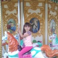 Татьяна Агапова
