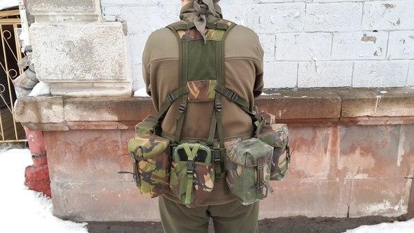Английский армейский рюкзак м58 купить рюкзак в магнитогорске