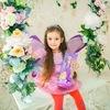 Ангелина Земскова