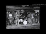 Irish Coffee - A Day Like Today HQ Audio 1972