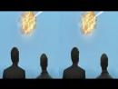 Супершторм в Сиэтле (трейлер) в 3Д