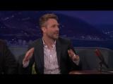 Conan.2017.09.12.Chris.Hardwick.HDTV.x264-CROOKS[eztv]