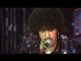 Thin Lizzy _ Still in love with you _ National Stadium Dublin 1975 _ HQ _