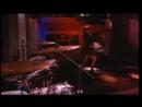 "Divinyls - Pleasure And Pain/ страница ""Архив Популярной Музыки/ New Wave"""